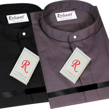 Tunic Clerical Shirts