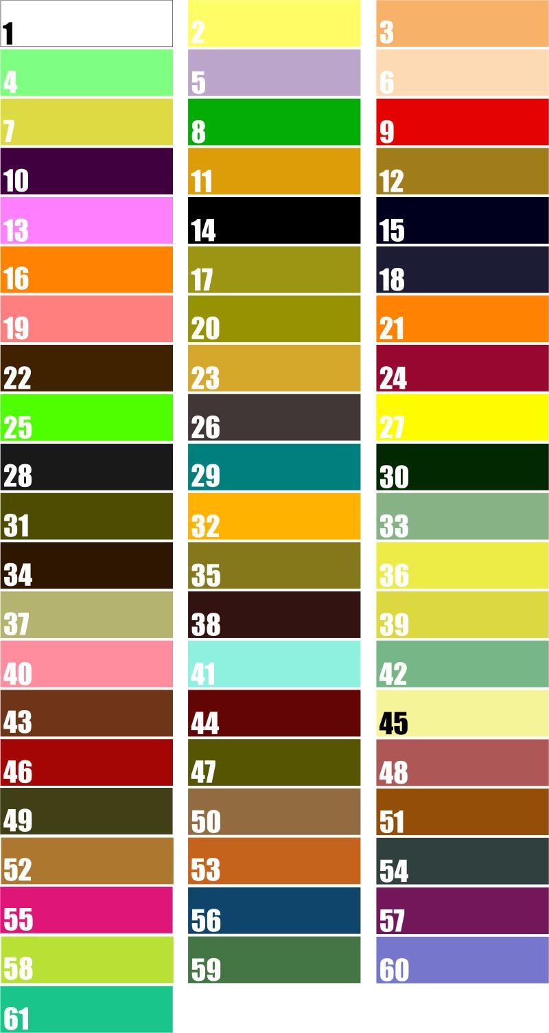linen_colours