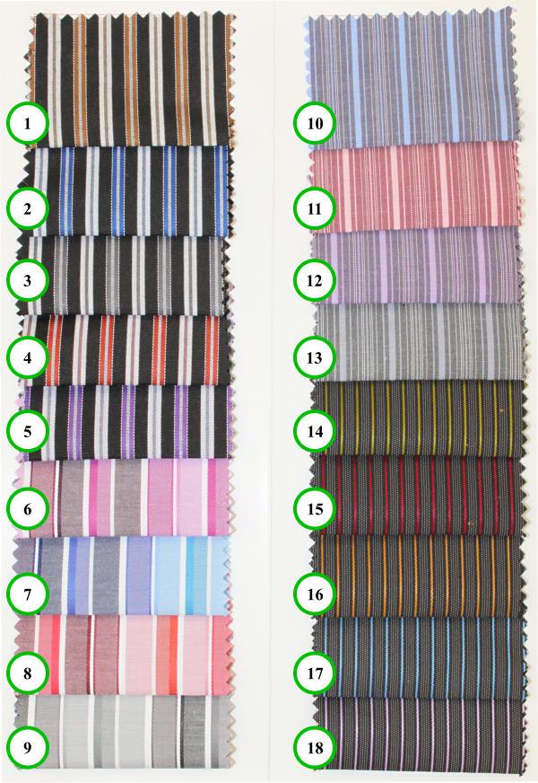 stripes_and_checks_1