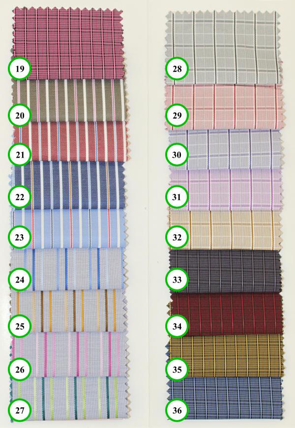 stripes_and_checks_2