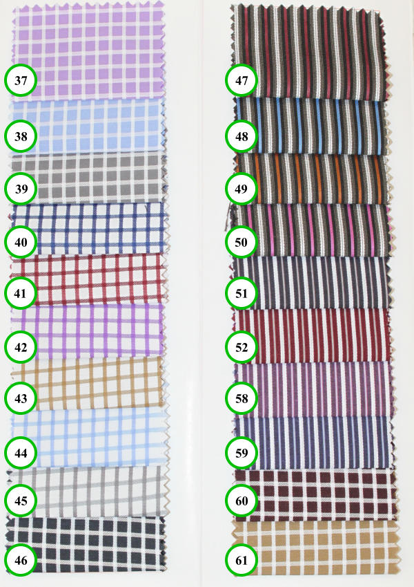 stripes_and_checks_3
