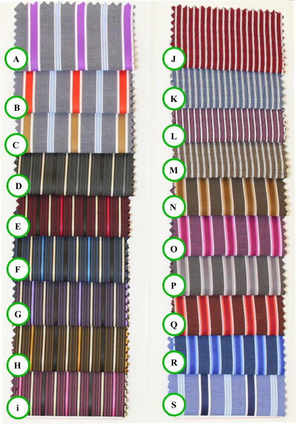 stripes_and_checks_4