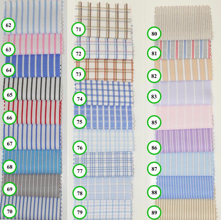 stripes_and_checks_5