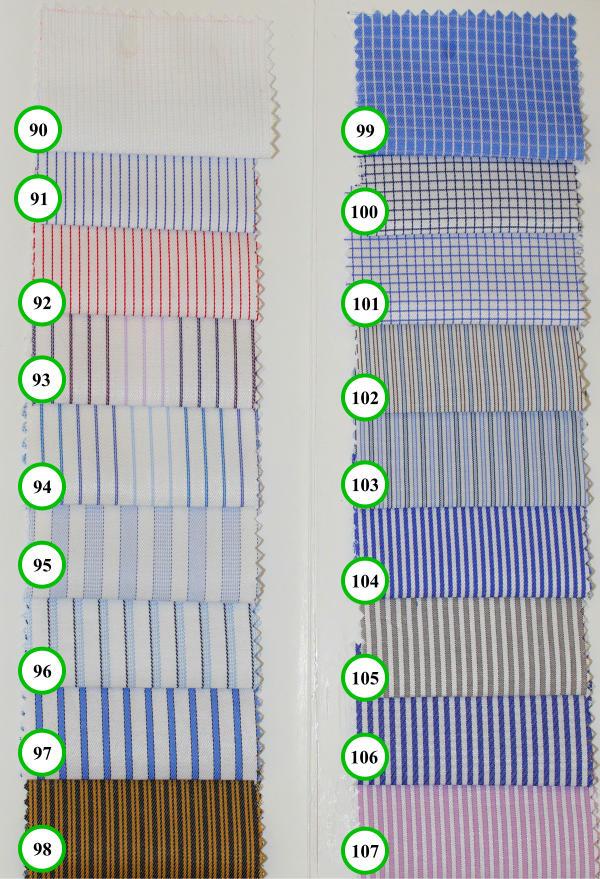 stripes_and_checks_6