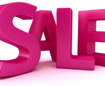 Special Offers & Stock Clearance