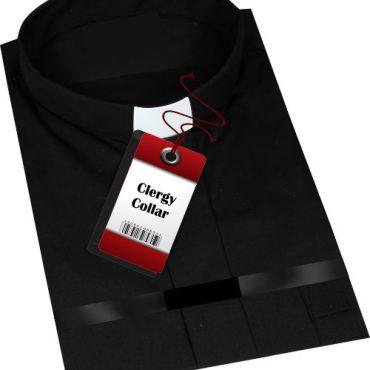 Clerical_Shirt