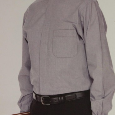 clerical_shirt_light_grey