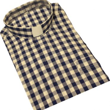 Clergy_shirt_check