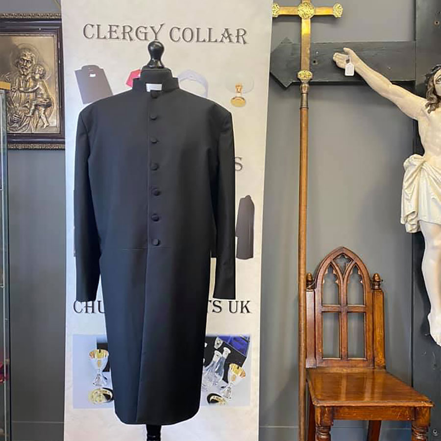 clergy_frock_coat1