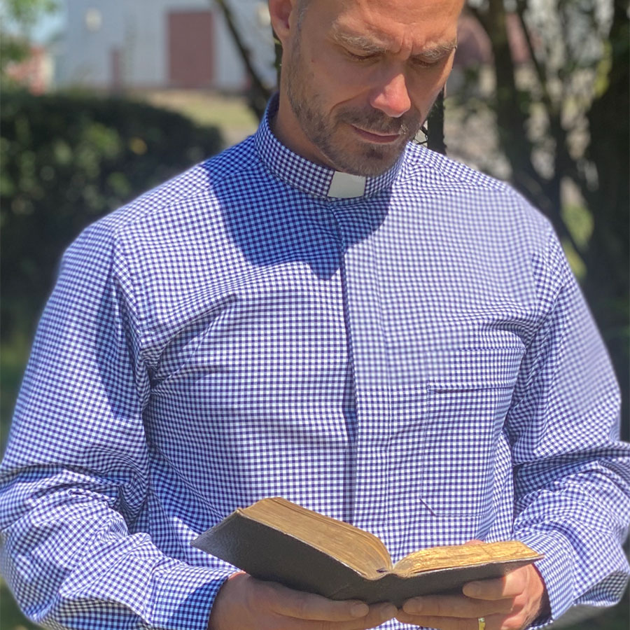 clerical_check_clergy_shirt